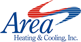 Area Heating & Cooling, Inc.