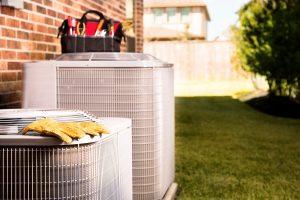 heat-pump-repair